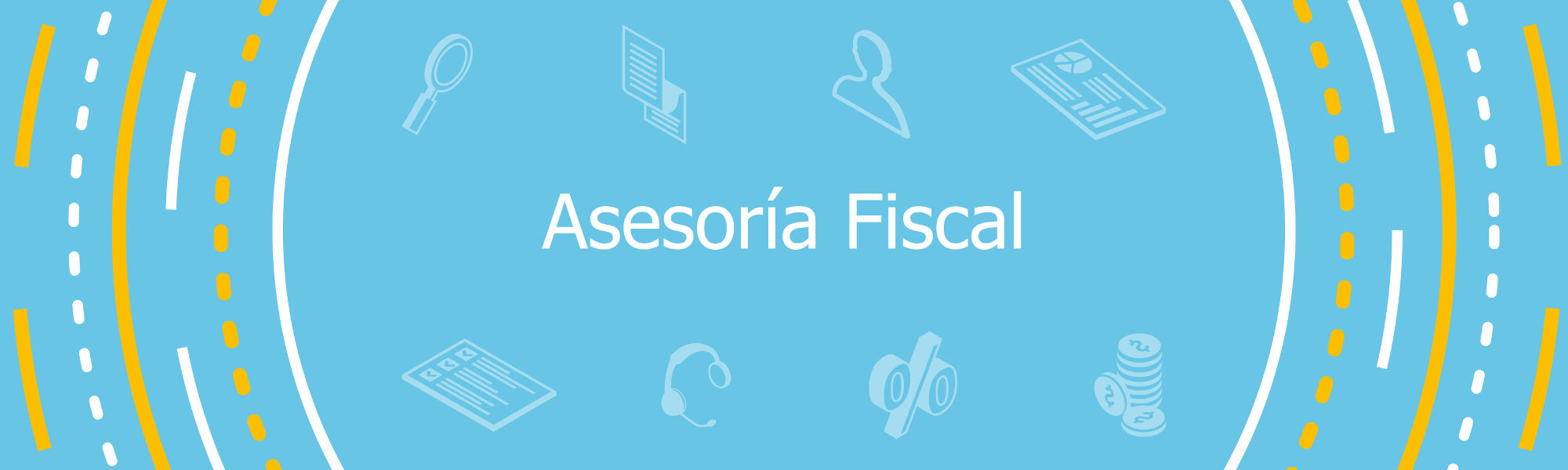 Asesoría Fiscal en Tenerife