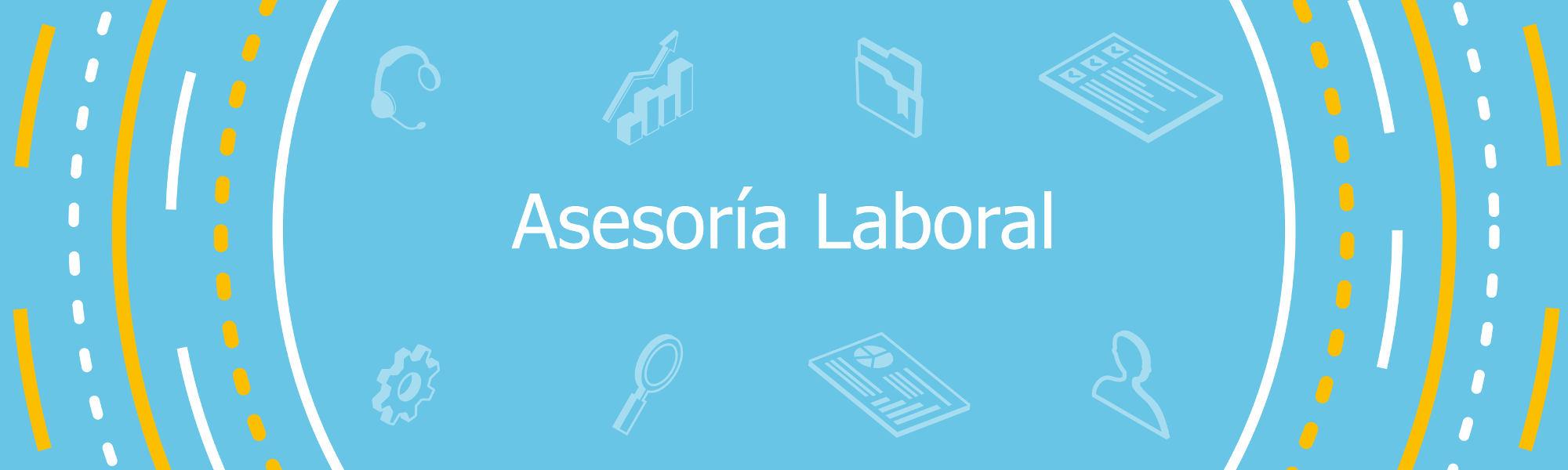 Asesoría Laboral en Tenerife
