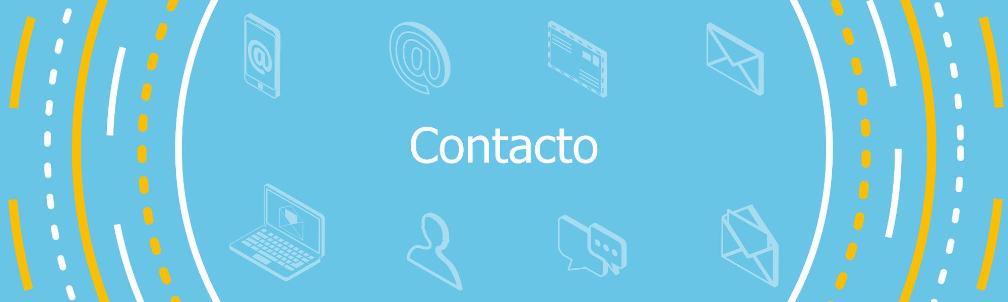 Contactar con gestoría administrativa en Tenerife