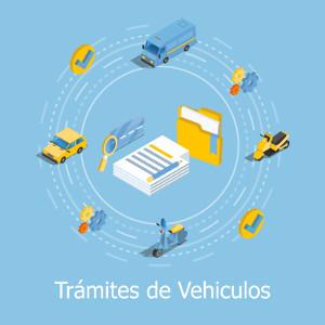 Gestoría para trámites de vehículos en Tenerife