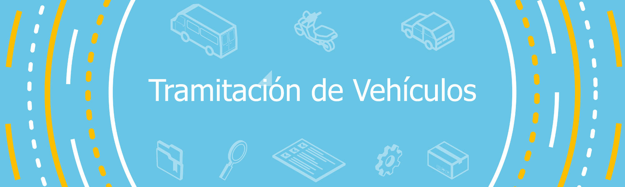Matriculación de vehículos de importación en Tenerife