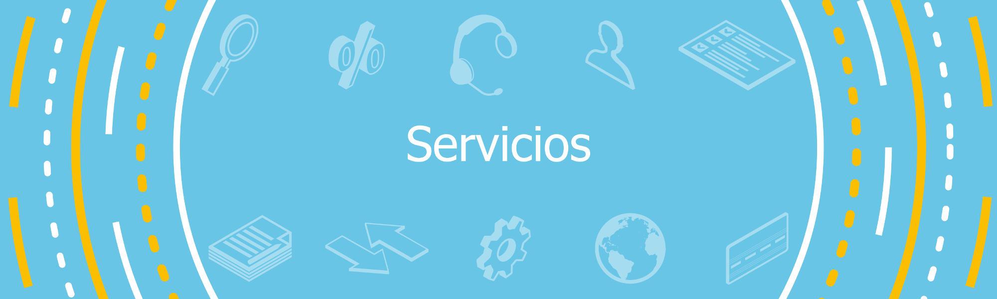 Servicios de gestoría en Tenerife - Traspasos y Tramites